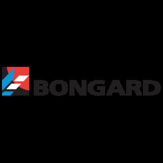 Запчасти BONGARD
