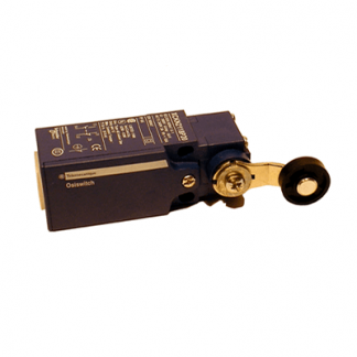 концевой выключатель XCKN2118P20