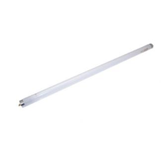 неоновая лампа для ротационной печи 10.83 Е