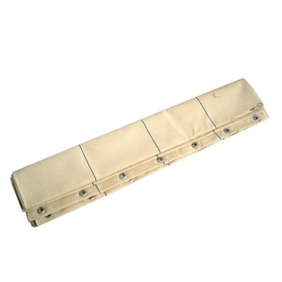 загрузочная лента для подовой печи SOLEO