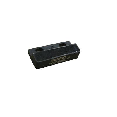 магнит P625000