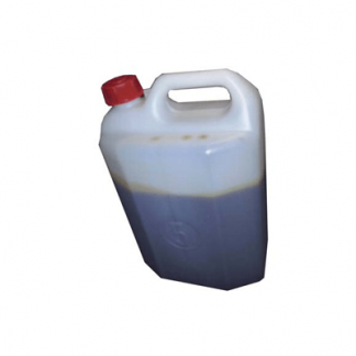 масло техническое