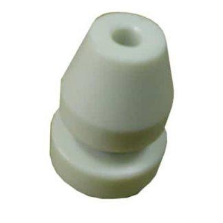 Полимерная втулка