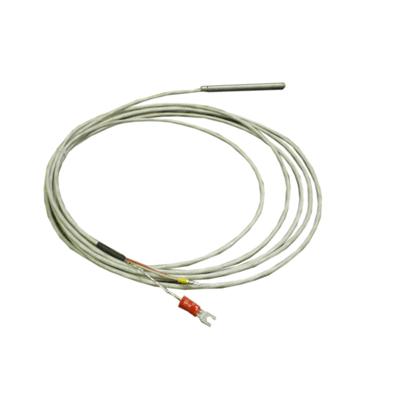 термопара PT100 для Krystal