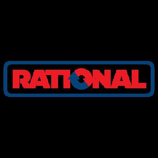 Запчасти RATIONAL
