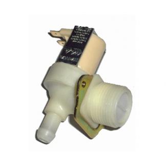 соленоидный клапан для подовых печей SOLEO