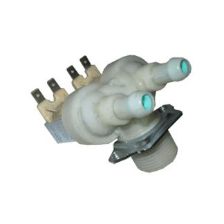 электромагнитный клапан для конвекционной печи Krystal