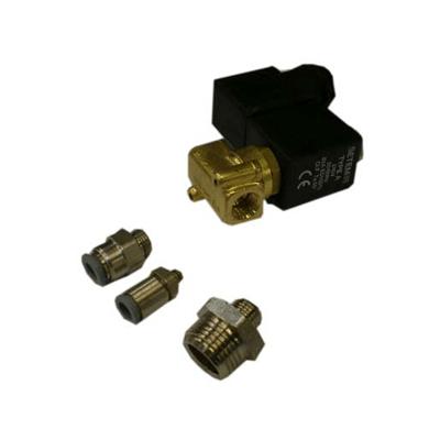 Соленоидный клапан для камер BFC/BFA