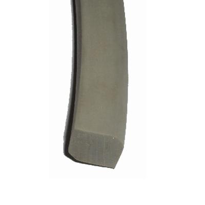 силиконовый уплотнитель