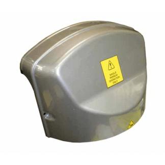 защитная крышка для тестоделителя