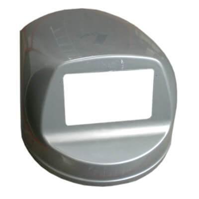 лицевая защитная крышка для SPIRAL