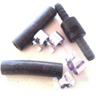 Обратный клапан KVL1128A