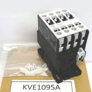 Магнитный пускатель KVE1095A