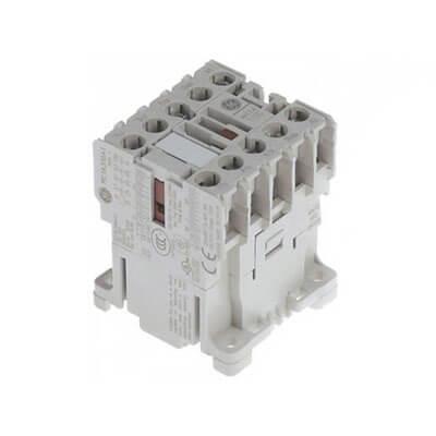 Магнитный пускатель KVE1115A