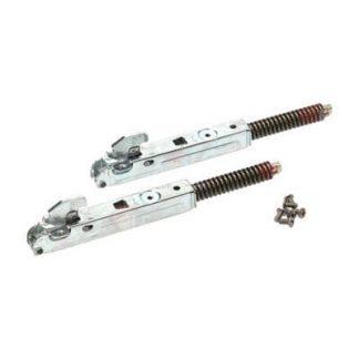 Комплект дверных петель KCR1065A