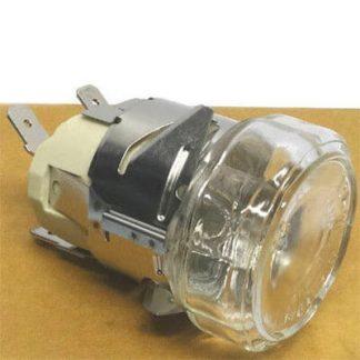 Плафон с лампой KVE1480A