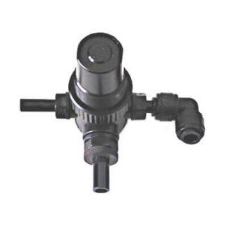 Редуктор давления воды KVL1014A