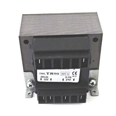 Трансформатор KVE1026A
