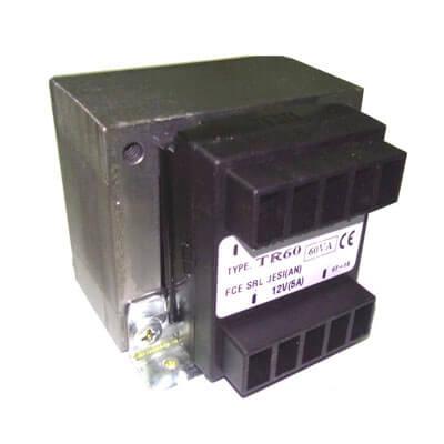 Трансформатор KVE1639A