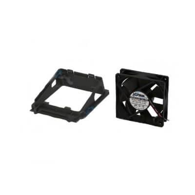 Вентилятор охлаждения KVN1164A