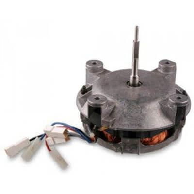Двигатель KVN002