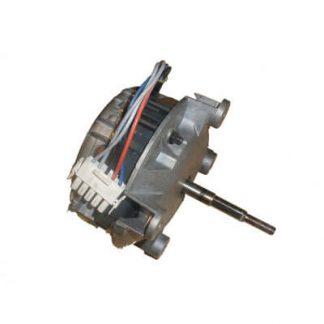 Двигатель KVN1000B