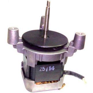 Двигатель KVN1035B