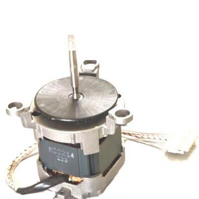 Двигатель KVN1036A