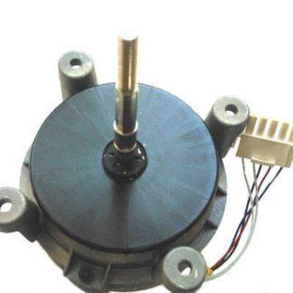 Двигатель KVN1130A