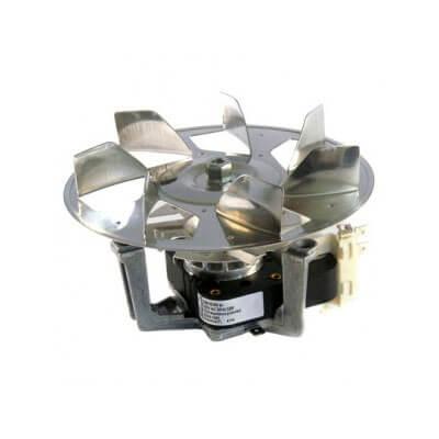 Двигатель VN050