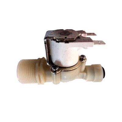 соленоидный клапан KEL1085A