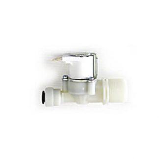 соленоидный клапан KEL1140A
