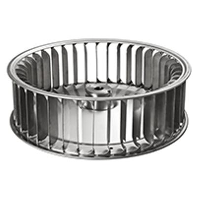 Крыльчатка вентилятора KVN1030A