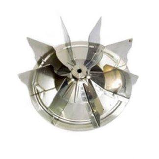 Крыльчатка вентилятора KVN1170A