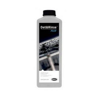 Моющая жидкость DB1015A0