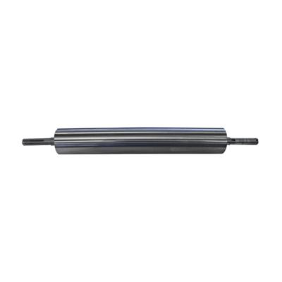 цилиндр вращения для тестораскаточной машины