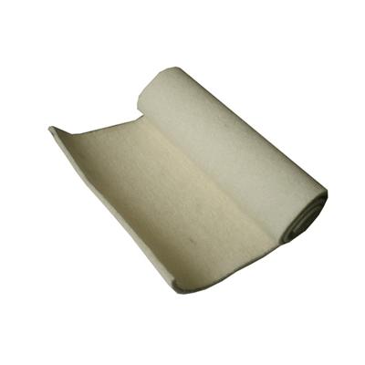 фетровая лента