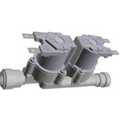 соленоидный клапан KEL1430A