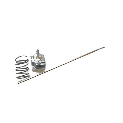 Защитный термостат KTR1100