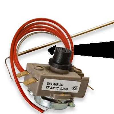 Защитный термостат KTR1134A