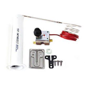 Защитный термостат KTR1136A