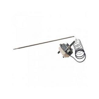 Защитный термостат KTR1130A