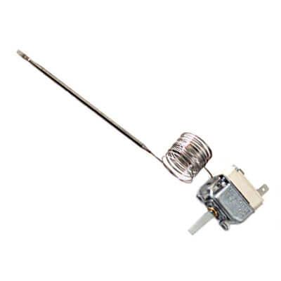Защитный термостат KTR1141A