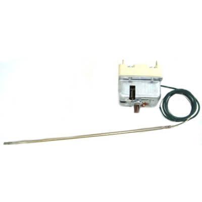 Защитный термостат KTR1140A