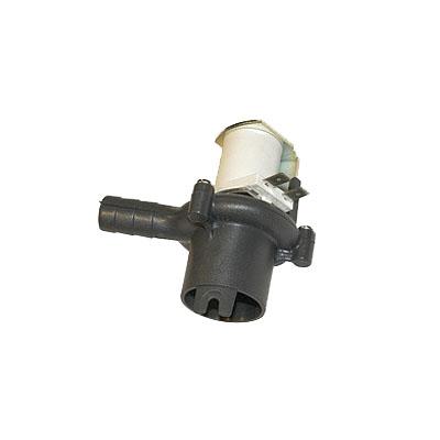 воздушный клапан KVE1135A