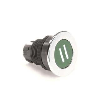 Кнопка включения 503268 для ROBOT COUPE CL55E
