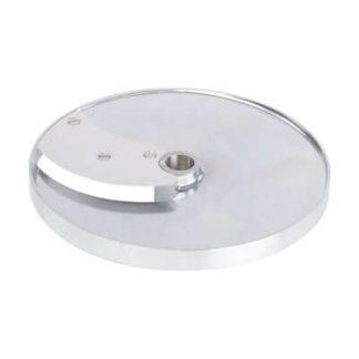 Диск-слайсер ROBOT COUPE 10 мм