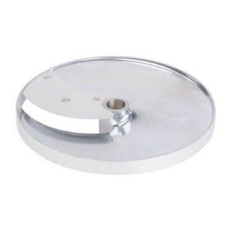 Диск-слайсер ROBOT COUPE 14 мм