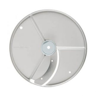 Диск-слайсер ROBOT COUPE 1 мм (Арт. 27051)
