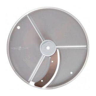 Диск-слайсер ROBOT COUPE 2 мм (Арт. 27555)